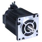 High Voltage Closed Loop Stepper Motor NEMA42-20NM (3phase) ES-MH342200