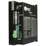 High Voltage Digital Stepper Drive DM2282 220VAC 8.2A (2phase)