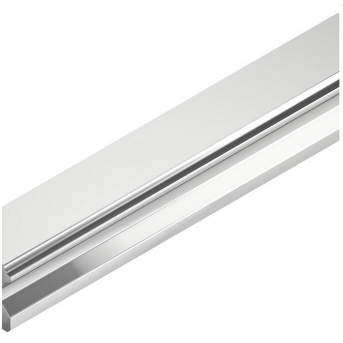 hiwin profile rails hg30t pricem