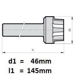 hsk 40 taper spindle wiper