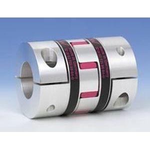 hub shaftcoupler dcncd40l65b1900mm