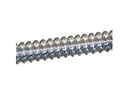 isel ballscrew 16mm diameter 25mm pitch pricem