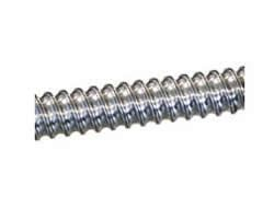 isel ballscrew 16mm diameter 200mm pitch pricem