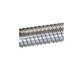 isel ballscrew 25mm diameter 5mm pitch pricem