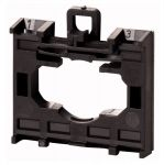 M22-A4 4-Way Adapter for buttons and actuators (279437)