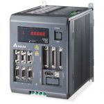 Multi-Axis AC Servo Drive 3x750W ASD-M-0721-M (CANopen)