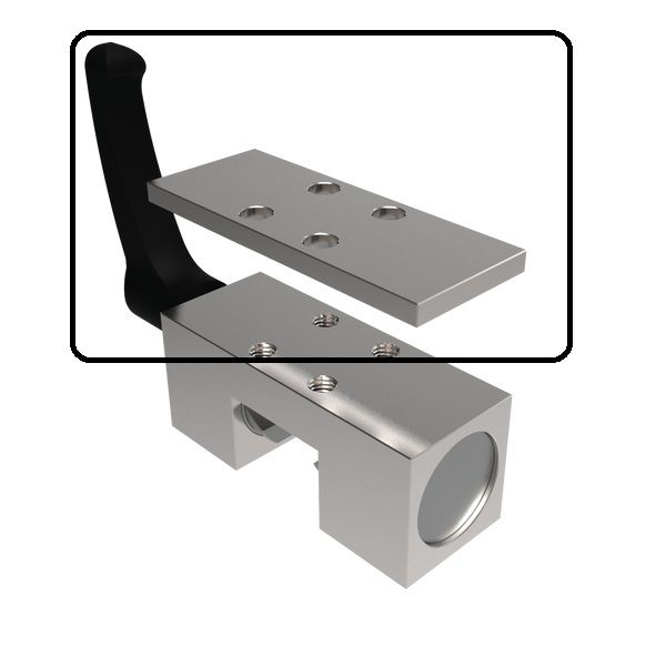 phk201 adapterplate