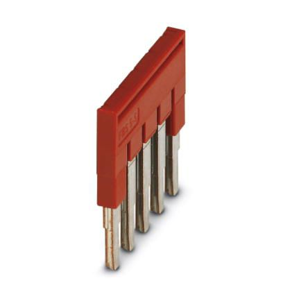 plugin bridge fbs 55 3030190 5poles