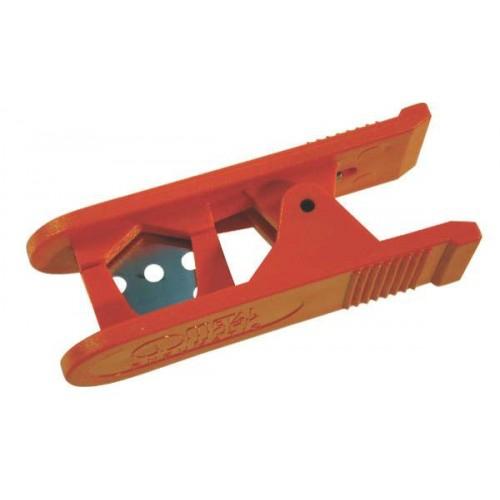 pneumatic hose cutter