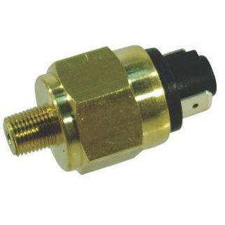 pressure switch 210bar no