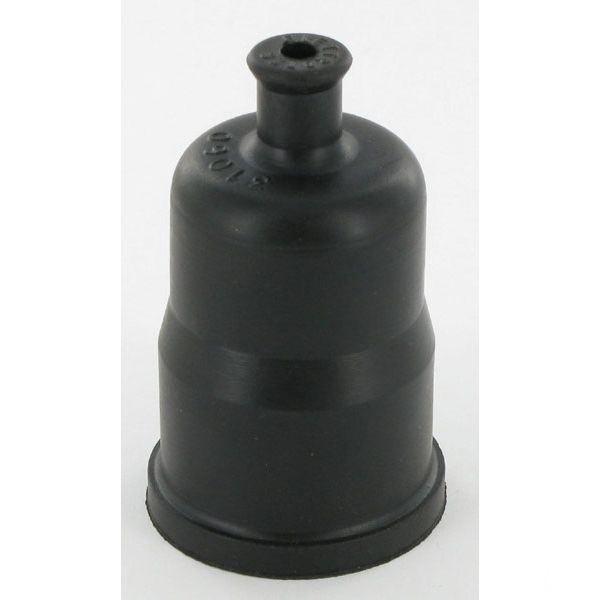 pressure switch rubber cap