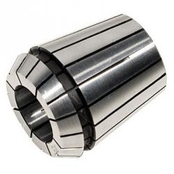single er 32 collet 1800mm normal quality