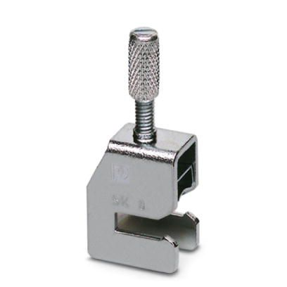 sk8 38mm shield connection terminal block 3025163