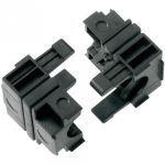 SKINTOP® CUBE MODULE 20x20 BLIND (0-3mm)