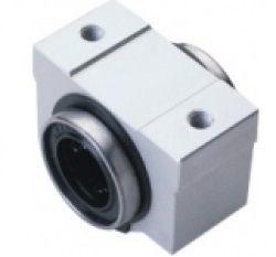 sma08suu 8mm linear bearing block short