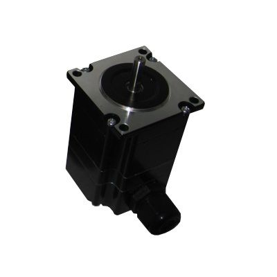 stepper motor dcncnema2310nm ip54