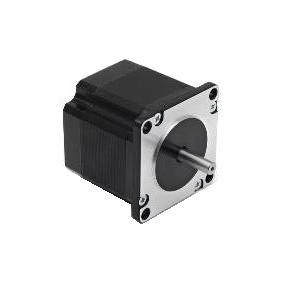 stepper motor dcncnema2320nm