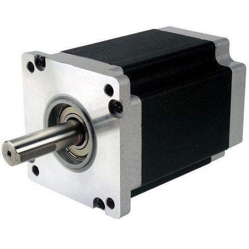 stepper motor nema4220nm 110hs20 2phase