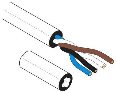 stripping tool wirefox sac 1212623