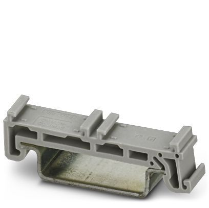 support bracket ptfix 15ns35ad 1049498