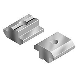 tnut 10mm bosch compatible m5