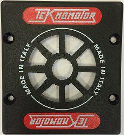 teknomotor fan cover for c4147