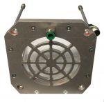 Teknomotor Pneumatic Cooling Kit for ATC