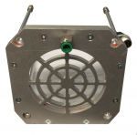 Teknomotor Pneumatic Cooling Kit for ATC71
