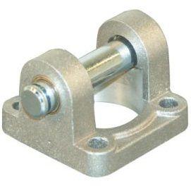 w0951252003 female hinge model b 125