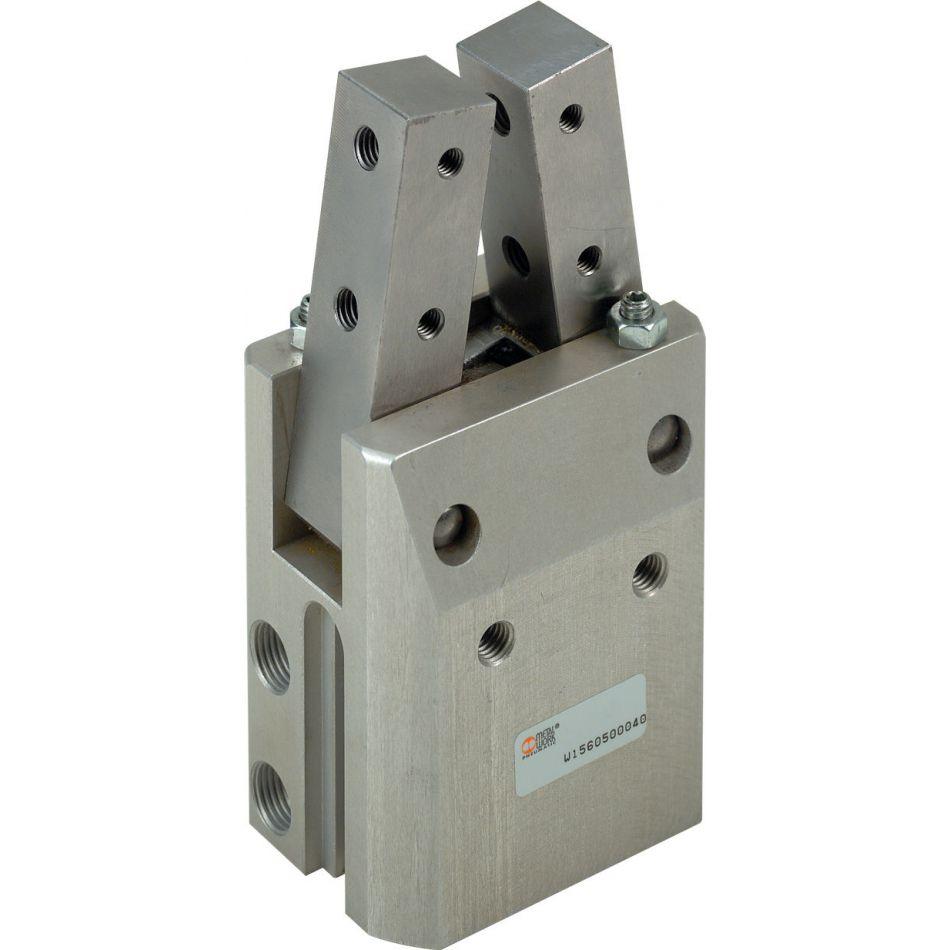 w1590160200 metalwork pneumatic gripper p716