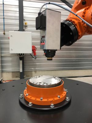 new-product-teknomotor-qtc-for-robotic-milling