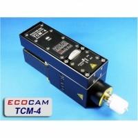 ecocam-tangential-cutting-module-tcm-4
