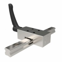new-product-family-zimmer-manual-clamping-elements