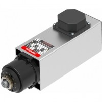 new-product-teknomotor-quick-tool-changer-c41-47-c-db-hsk32c-2-2kw