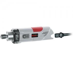 new-product-kress-fme-800-q-milling-motor