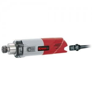 new-product-kress-1050-fme-p-milling-motor