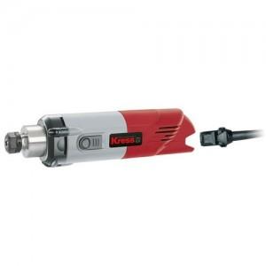 new-advanced-kress-milling-motor