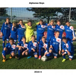 damencnc-sponsors-youth-team-alphense-boys