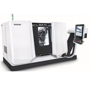 new-in-our-workshop-a-cnc-lathe