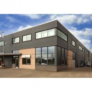damencnc-moves-to-new-facility