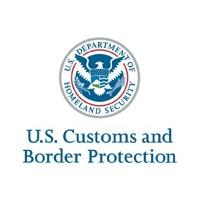 no-import-tax-duties-for-us-customers-below-800